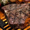 $10 for Surf 'n' Turf Fare at Ship 2 Shore Seafood & Steaks in Kingsland