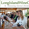 Up to $54 Off All-Inclusive Wine Tasting