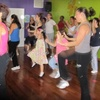 Half Off Fitness Classes on Staten Island
