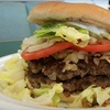 $8 for American Fare at Little Mike's Hamburgers