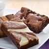 Half Off Treats from Fairytale Brownies