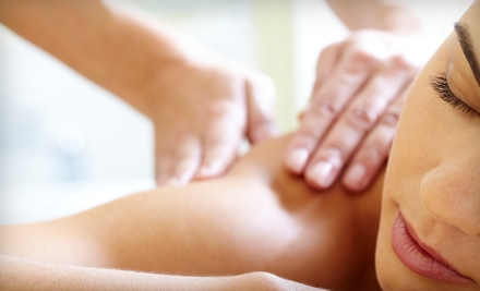 Precision Touch Therapy of Tucson: 90-Minute Massage - Precision Touch Therapy of Tucson in Tucson