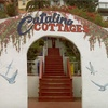 Up to 56% Off Santa Catalina Island Trip for Two