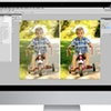Up to 64% Off Online Photography Classes from Chimpsy