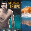 "Sports Publishing, LLC - New York City:  $7 for Updated Paperback Edition of ""Beneath the Surface"" by Michael Phelps ($18.95 Value)"