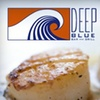 51% Off American Cuisine at Deep Blue Bar and Grill