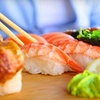 Up to 56% Off Sushi at Dragon Gate by Phoenix
