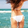 Up to 72% Off Cellulite Treatments in Long Beach