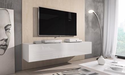 Offerte Porta Tv.Mobile Porta Tv In Offerta