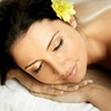 Half Off at Soothing Touch Massage