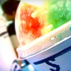 Up to Half Off Shaved-Ice-Truck Rental & 25 Treats