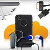 Half Off Mobile-Phone Accessories