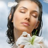 Up to 82% Off Skin Treatment in Lynnwood