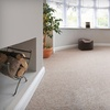 Up to 54% Off from Oxymagic Carpet Cleaning