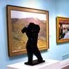 Biggs Museum of American Art – Up to 53% Off Membership