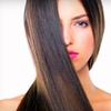 Up to 73% Off Keratin Treatments in Delray Beach