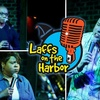Laffs on the Harbor - Fort Washington: $10 for a General-Admission Ticket to a Comedy Show at Laffs on the Harbor on Thursday, Sept. 16 ($20 Value). Choose from Two Showtimes.