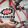 51% Off Bikes, Accessories, and Services