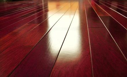 Fabulous Floors - Fabulous Floors in