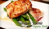 Natures Prime Organic Foods - Asheville: $35 for $75 Worth of Home-Delivered Organic Food from Nature's Prime Organic Foods