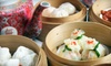 Red Tea House - Mount Lebanon: $15 for $30 Worth of Chinese Dinner Fare at Red Tea House