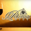 Up to Half Off Wine Tasting and Tour in Stafford