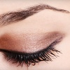 Up to 53% Off Eyebrow or Hair Services in Fraser