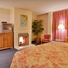 Up to Half Off One-Night Stay at Dolphin Inn
