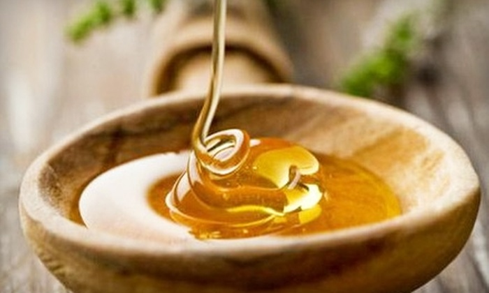 Body Sugaring and Wellness Lounge - Columbia: $25 for $50 Worth of Body Sugaring or $40 for a Facial ($80 Value) at Body Sugaring and Wellness Lounge
