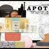 Half Off Cosmetics & More at Apothica