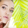 Up to 75% Off Microdermabrasion in Broken Arrow