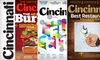 """Cincinnati Magazine"": $7 for One-Year Subscription to ""Cincinnati Magazine"" ($14.95 Value)"
