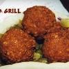 $6 for Mediterranean Fare at Pita Bar & Grill