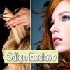 67% Off at Salon Enclave