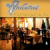 Half Off at Galerias Mexican Restaurant