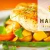 57% Off at Harvest Kitchen/Bar