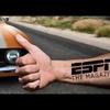 "67% Off ""ESPN The Magazine"""