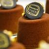 DessertTruck Works - 54% Off Souffle Class