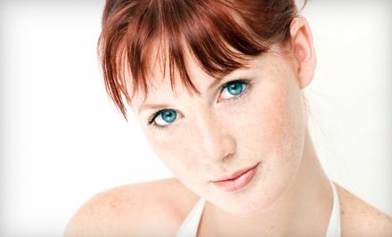 One Lavish Skin Facial (an $85 value) - Lavish Salon and Day Spa in Riverside
