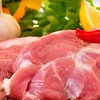 Up to 56% Off Delivered Meats and Seafood
