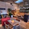 Half Off at Juniper Kitchen & Wine Bar