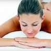Up to 62% Off Massages in Cordova or Oakland