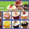 60% Off at Cupcake Lane Bakery