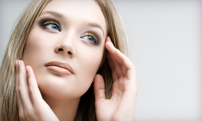 Radiance Aesthetic Medicine - Queenswood Heights: $125 for 25 Units of Botox at Radiance Aesthetic Medicine in Orleans ($250 Value)