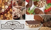 Rocky Mountain Chocolate Factory - Spokane Valley: $6 for $12 Worth of Store-Made Sweets at Rocky Mountain Chocolate Factory
