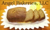 Angel Bakeries, LC - Memphis: $10 for $20 of Cookies and Confections at Angel Bakeries