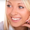 82% Off Teeth-Whitening Package in Rocky River