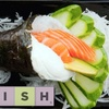 Half Off Sushi Class from I Wish