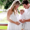 73% Off Family Photo Session