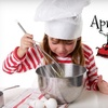 Apron Strings - Noe Valley: $35 for One Children's Cooking Class at Apron Strings ($75 Value)